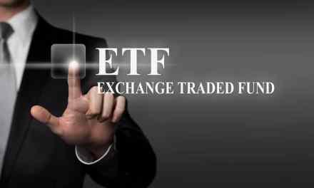 Rechazo del ETF de Bitcoin de los gemelos Winklevoss genera desacuerdos dentro de la SEC