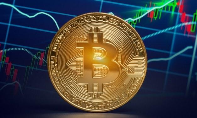 A un año de su activación, 40% de las transacciones de Bitcoin se realizan con SegWit