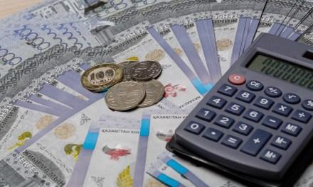 AirTM recauda fondos para operar en mercados hiperinflacionarios