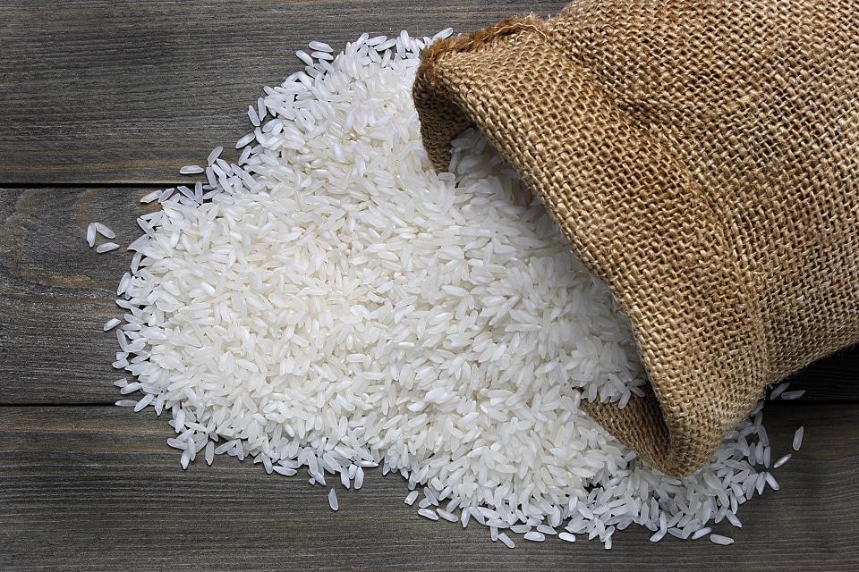 Ant Financial y Alipay lanzarán aplicación en blockchain para garantizar calidad del arroz en China