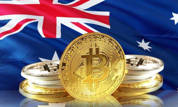 Blockchain Nacional Australiana otorgará rango legal a los contratos inteligentes