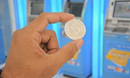 Conoce los 10 fabricantes de cajeros automáticos de bitcoin con más máquinas instaladas en el mundo