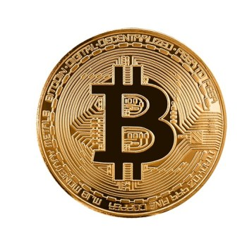 BTC-Criptoactivo-Blockchain-Moneda