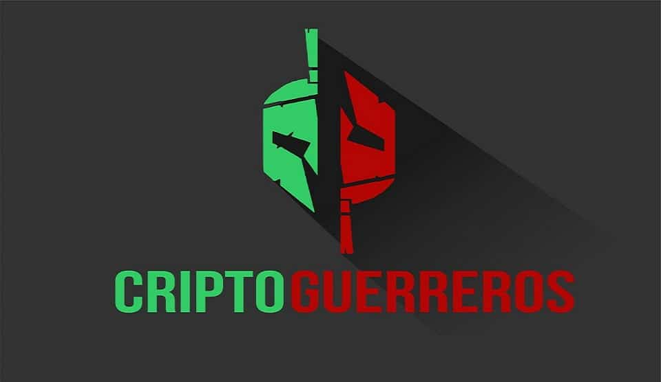 Aprende los pilares del trading con CriptoGuerreros