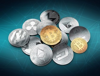 Monedas-Alternativas-Criptoactivos-Bitcoin