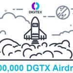 ¡Digitex lanzará Casa de Bolsa a los primeros 5.000 en lista de espera, regala 5M de DGTX!