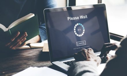 Desarrolladores de Ethereum discuten sobre recompensa de bloque pero postergan decisión definitiva