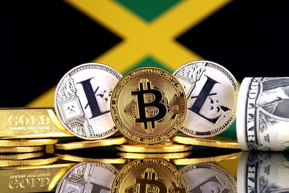 Bolsa de Valores de Jamaica lanzará plataforma para negociación con criptomonedas