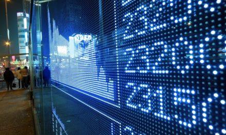 Jeffrey Sprecher planea generar una infraestructura para un mercado centralizado de Bitcoin