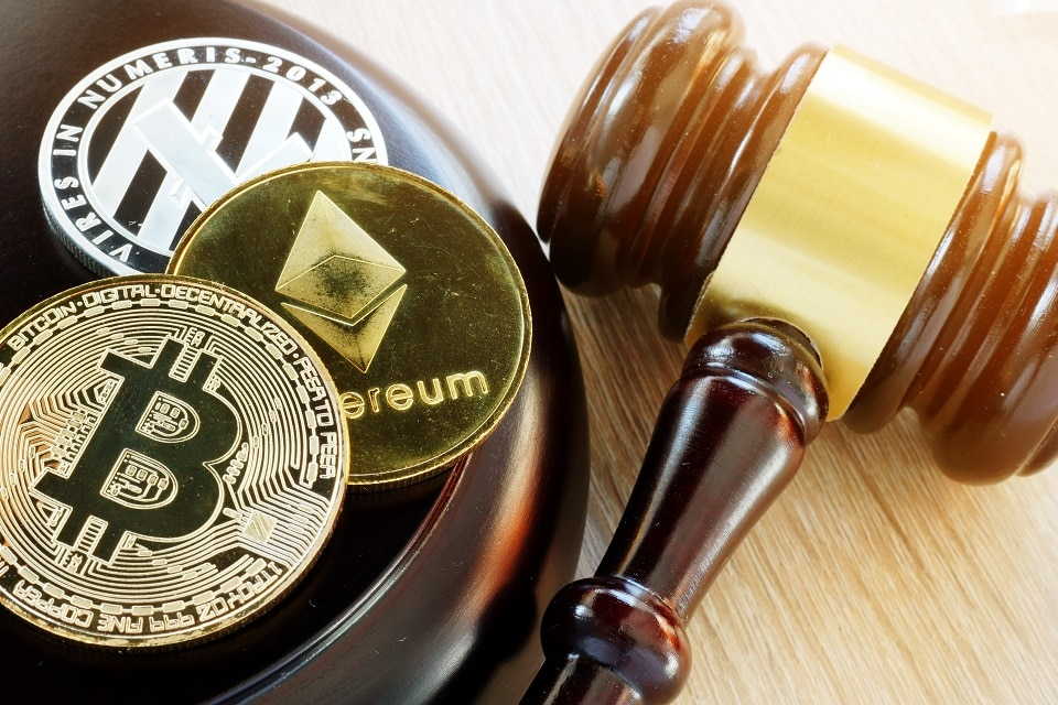 Liechtenstein emite borrador de ley para los criptoactivos en el país