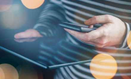 MetaMask anuncia integración con Trezor para utilizar Dapps