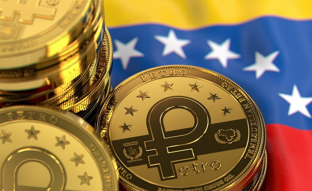 Petro-Venezuela-Salario-Cambio.jpg?resize=996,612&ssl=1