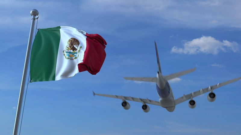 Ripio llega a México y aspira a expandirse por toda Latinoamérica