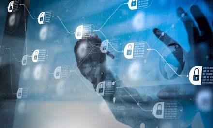 Filial de Samsung anuncia proyecto de certificación interbancaria basado en blockchain