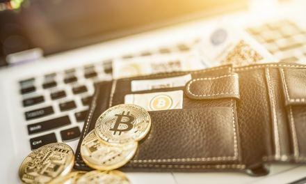 Stratis activa protocolo TumbleBit de su cartera en la red principal de Bitcoin