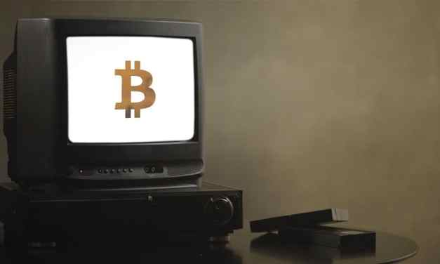 Fabricante chino de mineros ASIC lanza televisor que mina 2,8 TH/s en Bitcoin