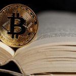 Traducción al español del libro The Bitcoin Standard llegará en octubre a Amazon