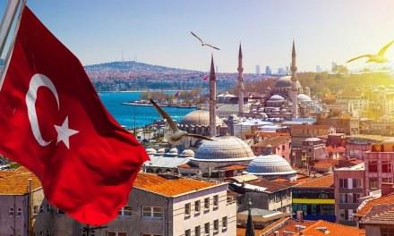 Turquía estrena su primer centro nacional de investigación sobre tecnología blockchain