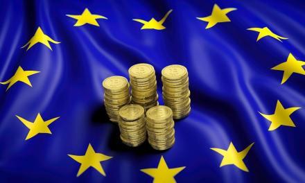 Unión Europea fija monto máximo de recolección en 8 millones de euros para Ofertas Iniciales de Moneda