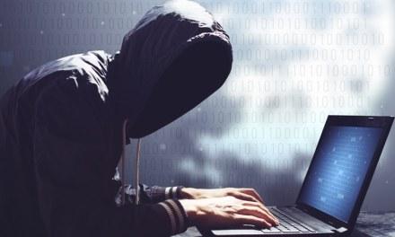 Vulnerabilidad en carteras de Monero permitió a hackers robar fondos de las casas de cambio