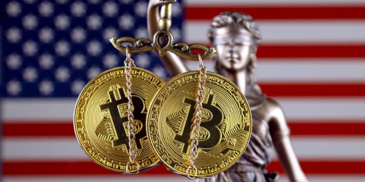 Casas de cambio se unen para autorregular el criptomercado en Estados Unidos