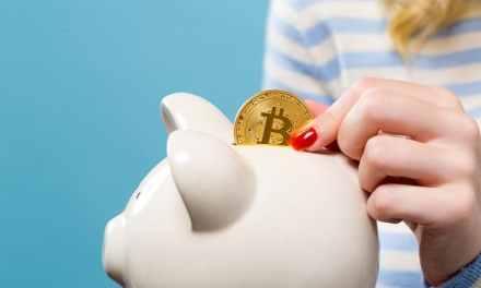 Emprendedor australiano planea abrir banco de criptomonedas y ofrecer préstamos