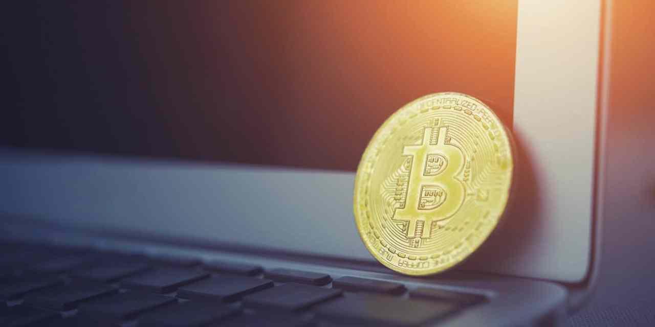Disponibles nueva actualización de Bitcoin Core y aplicación para clientes ligeros