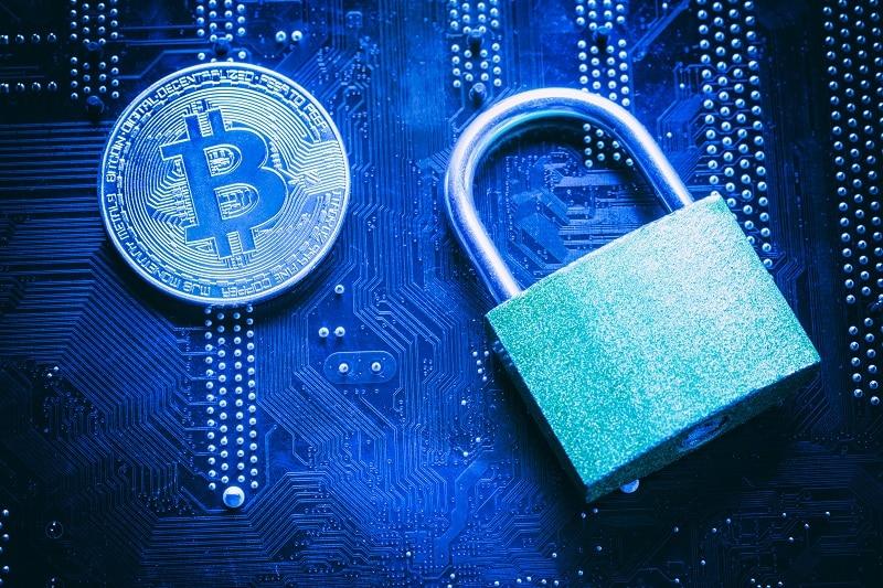 Seguridad en la red: hashrate de Bitcoin superó los 50 trillones de hashes por segundo