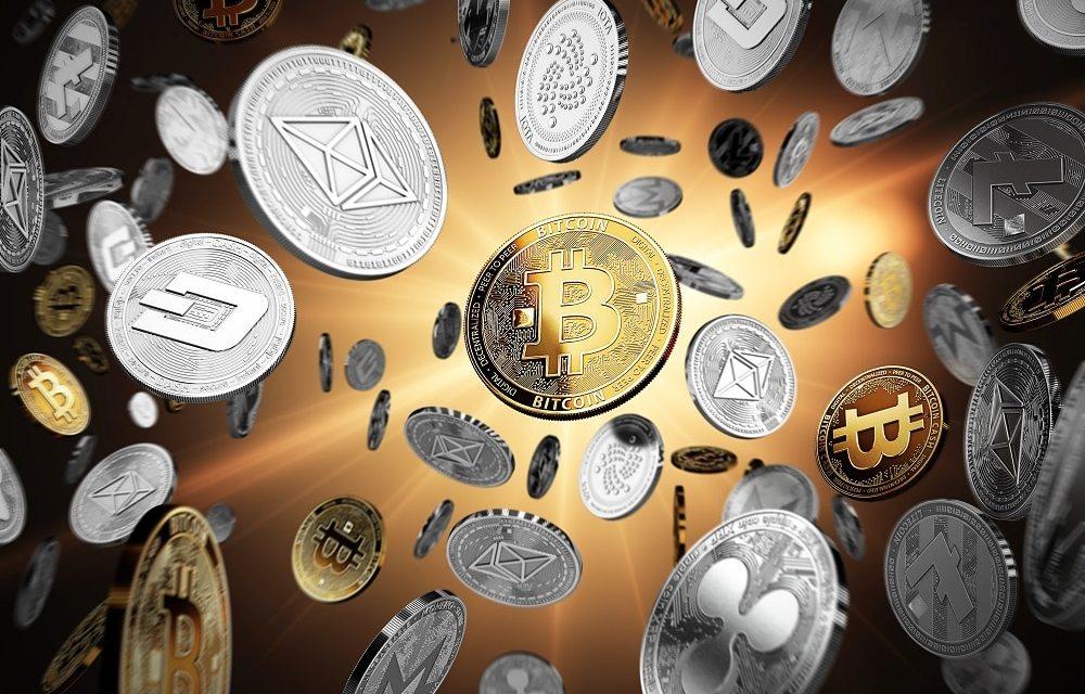 Bitcoin supera de nuevo los 7.000 dólares y el criptomercado recupera terreno
