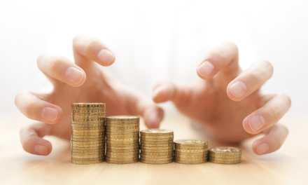 Bitmain declara más de un millón de BCH en su portafolio de inversión
