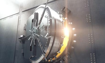 Coinbase contempla la inclusión de 37 criptoactivos en sus servicios de custodia