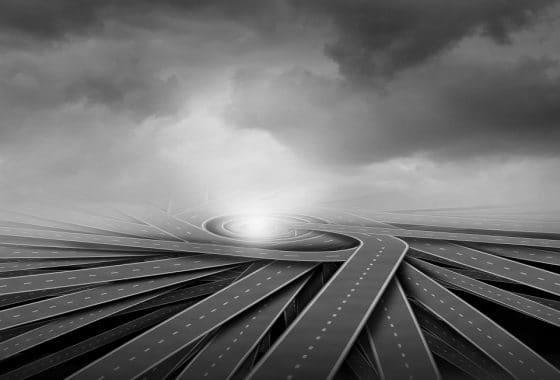 """El avance de las ICO """"cripto-unicornio"""": ¿madurez o regreso a la centralización?"""