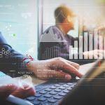 44% de los empresarios se ha enfocado en blockchains públicas para sus servicios, según Deloitte