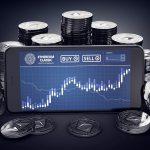 Tercer anuncio de incorporación de Ethereum Classic en Coinbase dispara nuevamente su precio