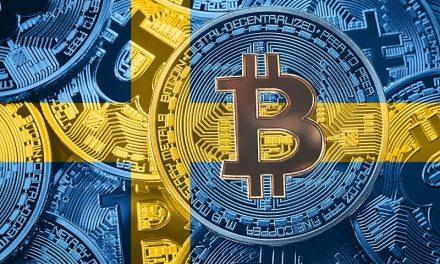 Inversionistas apuntan al ETN sueco a la espera de los ETF de bitcoin