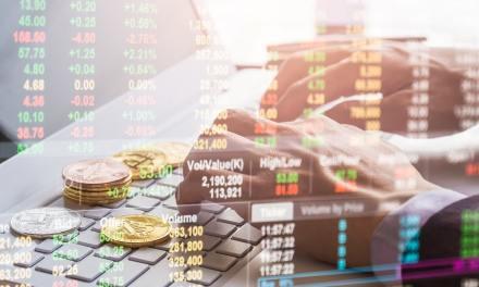 Lanzan fondo de criptoactivos para inversionistas institucionales que excluye a monedas preminadas