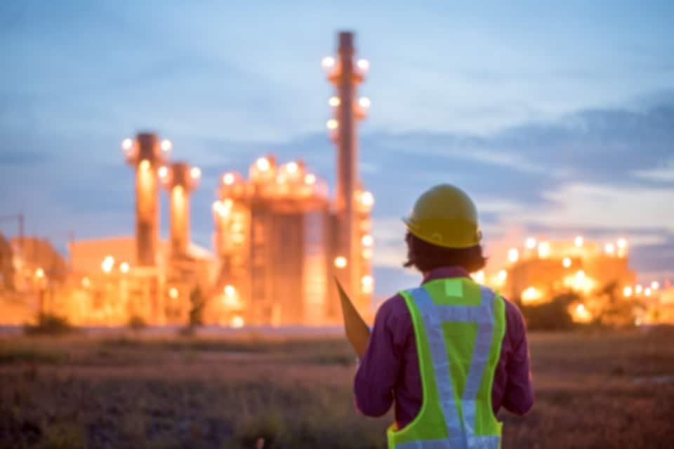 Minería de criptomonedas en Estados Unidos se puede ver afectada por problemas del suministro energético