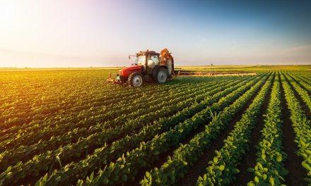 Moscú utilizará Ethereum para gestionar comercio entre agricultores