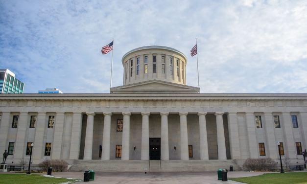 Ohio modifica Acta de transacciones electrónicas para reconocer los contratos inteligentes y blockchain