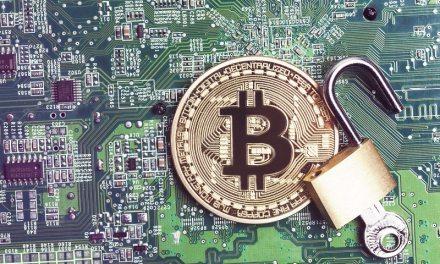 Pay-To-EndPoint: nueva propuesta de privacidad para Bitcoin sin cambios en el protocolo