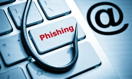 Ciberdelincuentes recaudan más de $2 millones utilizando correos falsos de ICO