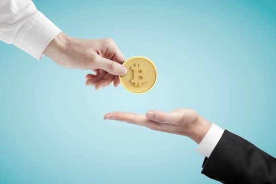 Rakuten firma acuerdo para comprar casa de cambio de criptomonedas por $2,4 millones