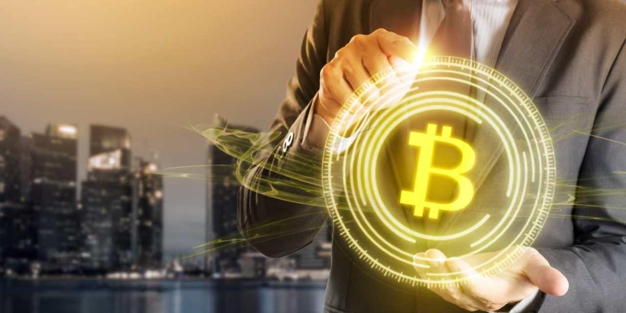 SEC anunciará este jueves 23 su decisión sobre los ETF de bitcoin de ProShares