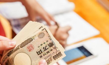 Registran primer reembolso en la blockchain de Tencent en China