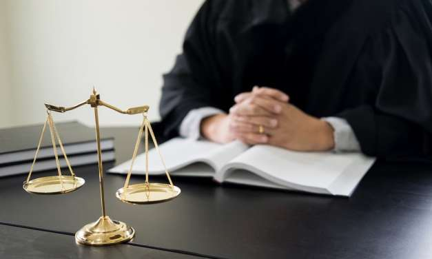 Tribunal Superior de Justicia de Brasil difiere decisión sobre bloqueo de cuentas a Mercado Bitcoin