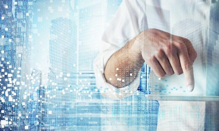 Universidad española crea laboratorio de blockchain aplicado a procesos administrativos