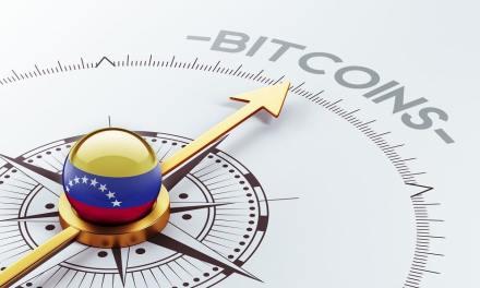 Venezuela en primer lugar de Latinoamérica en intercambio en LocalBitcoins