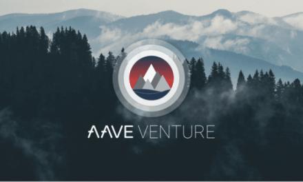 Aave Venture ayudará a empresas de tecnologías emergentes a alcanzar su potencial