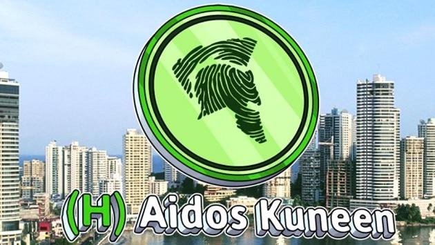 Aidos (ADK) ofrece gratis acciones de su próxima red bancaria a Casas de Bolsa