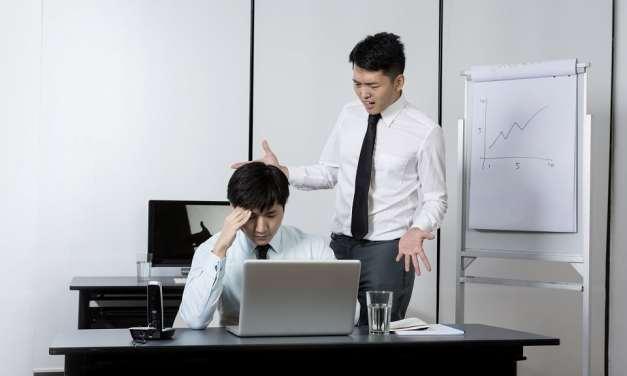 Banco Popular de China admite falta de control y emite nueva advertencia sobre ICOs